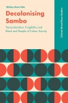 Jacket Image For: Decolonising Sambo