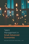 Jacket Image For: Talent Management in Small Advanced Economies