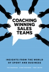 Jacket Image For: Coaching Winning Sales Teams