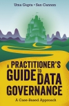Jacket Image For: A Practitioner's Guide to Data Governance