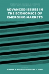 Jacket Image For: Advanced Issues in the Economics of Emerging Markets