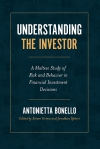 Jacket Image For: Understanding the Investor