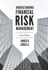 Jacket Image For: Understanding Financial Risk Management
