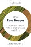 Jacket Image For: SDG2 - Zero Hunger