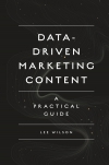 Jacket Image For: Data-Driven Marketing Content