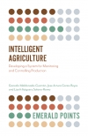 Jacket Image For: Intelligent Agriculture