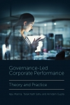 Jacket Image For: Governance-Led Corporate Performance