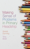 Jacket Image For: Making Sense of Problems in Primary Headship
