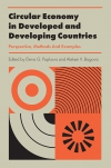 Jacket Image For: Circular Economy in Developed and Developing Countries