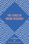 Jacket Image For: The Ethics of Online Research