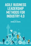 Jacket Image For: Agile Business Leadership Methods for Industry 4.0
