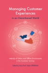 Jacket Image For: Managing Customer Experiences in an Omnichannel World