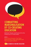 Jacket Image For: Combatting Marginalisation by Co-Creating Education