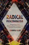 Jacket Image For: Radical Proceduralism