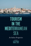 Jacket Image For: Tourism in the Mediterranean Sea