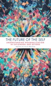 Jacket Image For: The Future of the Self