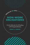 Jacket Image For: Non-Work Obligations