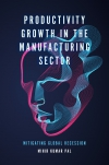 Jacket Image For: Productivity Growth in the Manufacturing Sector