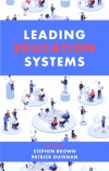 Jacket Image For: Leading Education Systems