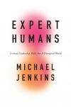 Jacket Image For: Expert Humans