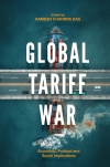 Jacket Image For: Global Tariff War