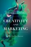 Jacket Image For: Creativity and Marketing
