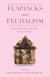 Jacket Image For: Flapjacks and Feudalism