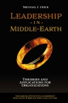 Jacket Image For: Leadership in Middle-Earth