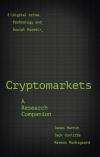 Jacket Image For: Cryptomarkets
