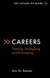Jacket Image For: Careers