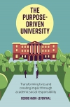 Jacket Image For: The Purpose-Driven University