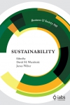 Jacket Image For: Sustainability