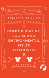 Jacket Image For: Communicating Social and Environmental Issues Effectively