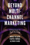 Jacket Image For: Beyond Multi-Channel Marketing
