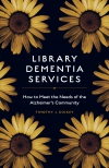 Jacket Image For: Library Dementia Services