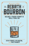Jacket Image For: The Rebirth of Bourbon