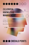 Jacket Image For: (Il)logical Knowledge Management