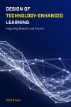 Jacket Image For: Design of Technology-Enhanced Learning