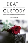 Jacket Image For: Death in Custody