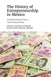 Jacket Image For: The History of Entrepreneurship in Mexico
