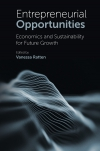 Jacket Image For: Entrepreneurial Opportunities