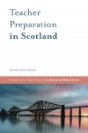 Jacket Image For: Teacher Preparation in Scotland