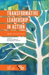 Jacket Image For: Transformative Leadership in Action
