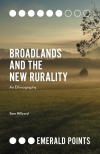 Jacket Image For: Broadlands and the New Rurality