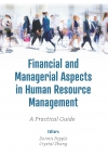 Jacket Image For: Financial and Managerial Aspects in HRM