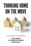 Jacket Image For: Thinking Home on the Move