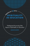 Jacket Image For: Spirituality in Education