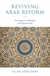 Jacket Image For: Reviving Arab Reform