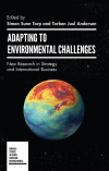 Jacket Image For: Adapting to Environmental Challenges