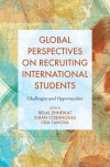 Jacket Image For: Global Perspectives on Recruiting International Students